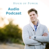 Hour of Power Deutschland Audio Podcast