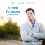 Hour of Power Deutschland Interview Podcast